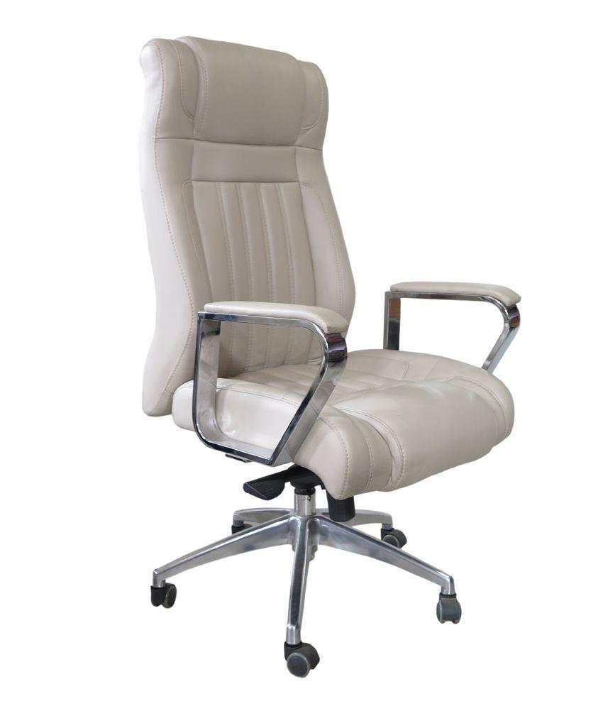 High Back Executive Revolving Chair Buy High Back Executive