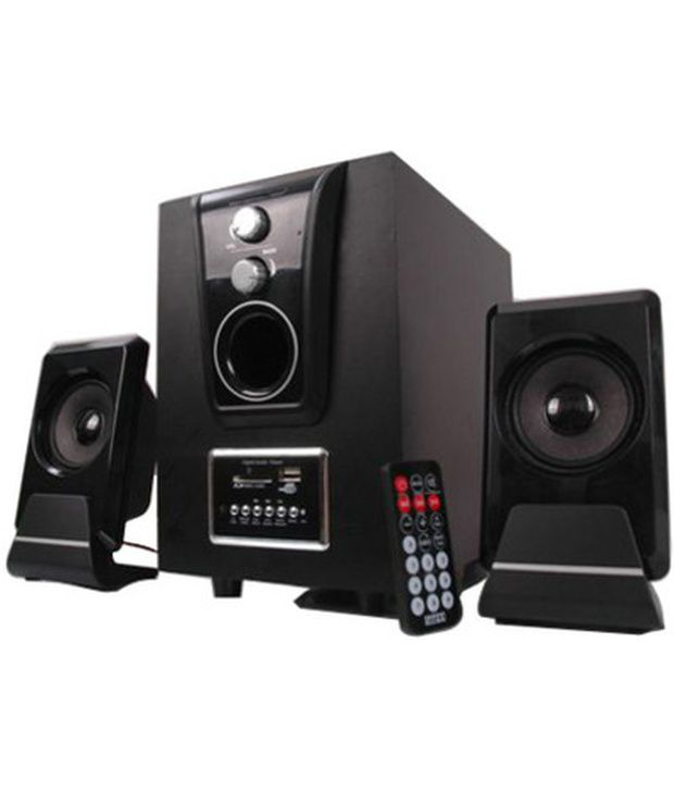 Home Theatre Music System Price In India