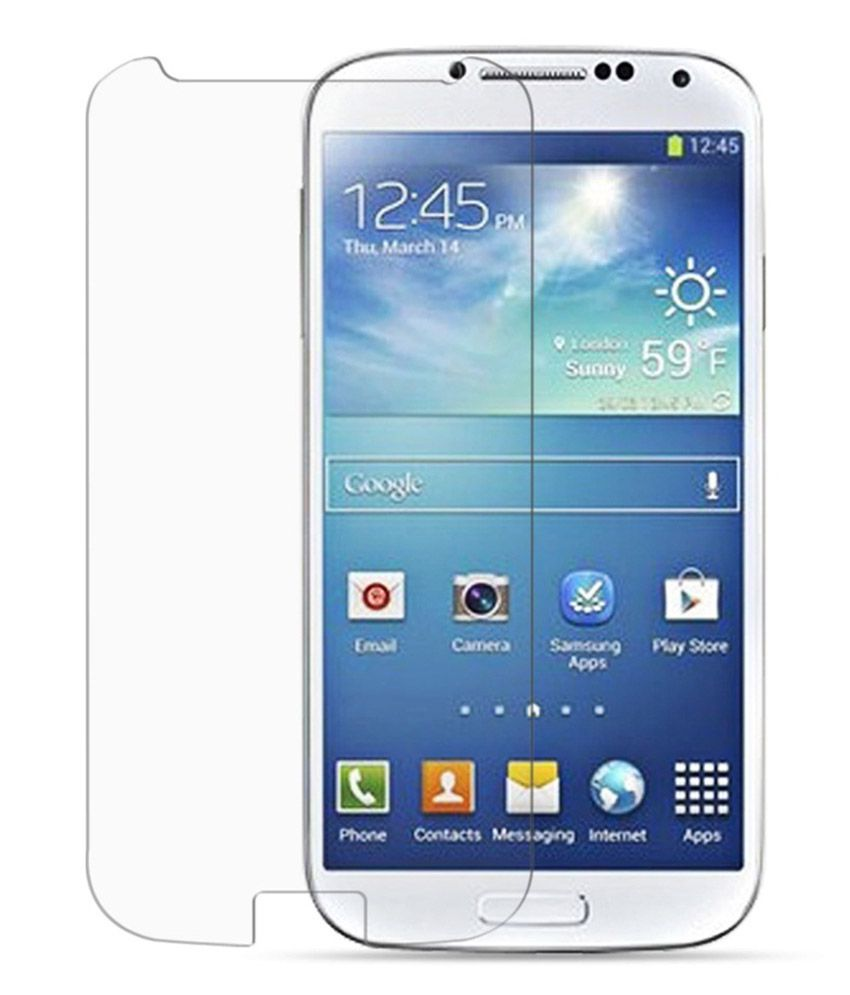 L&P Tempered Glass For Samsung Galaxy Grand