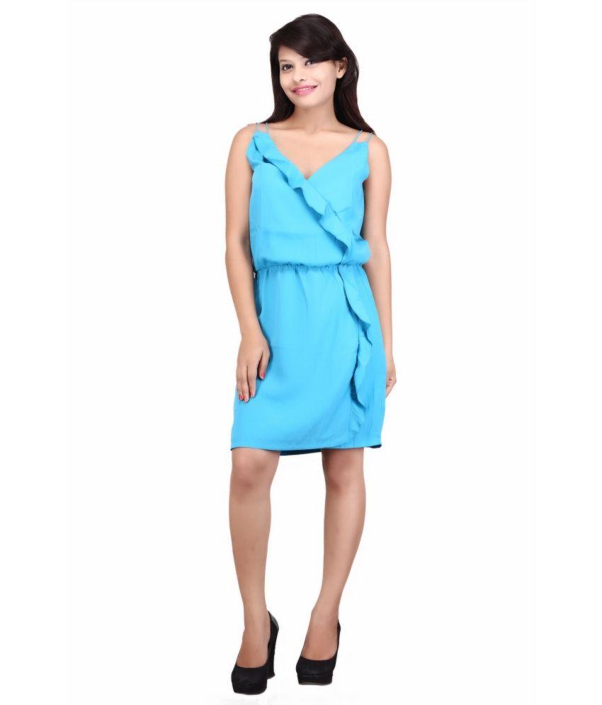 Ti mo clothing buy online