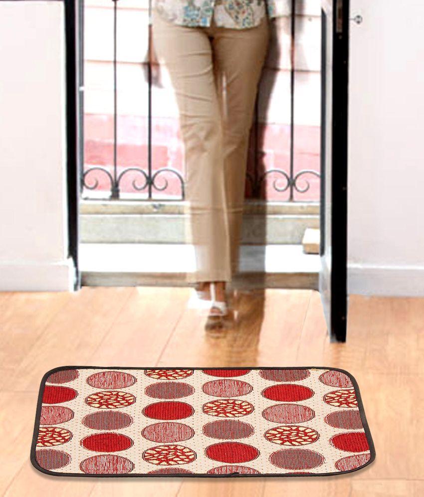 Home Gallery Geometrical Floormat