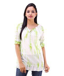 1d9278c6803 Tops  Buy Ladies Tops Online at Best Prices in India - Snapdeal
