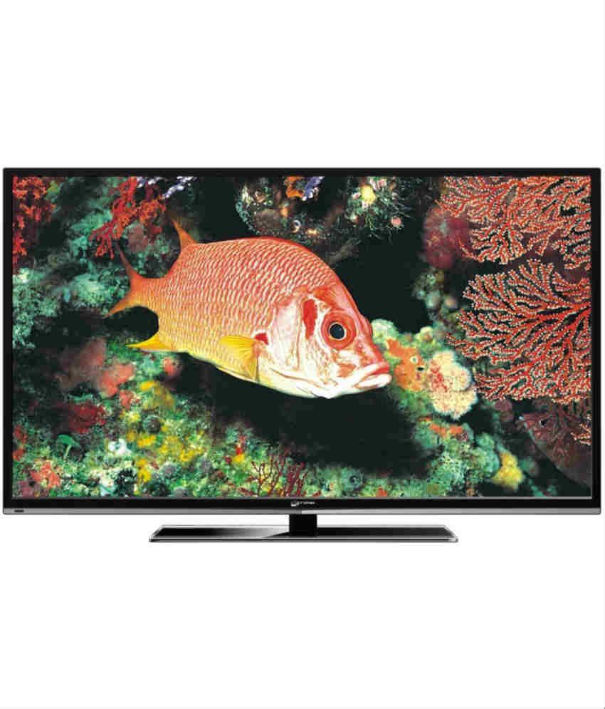 Micromax 32c6150fhd 81 Cm (32) Full Hd Led Television