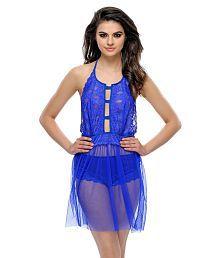 Clovia Nightwear  Buy Clovia Nightwear Online at Best Prices on Snapdeal 2288ecb37