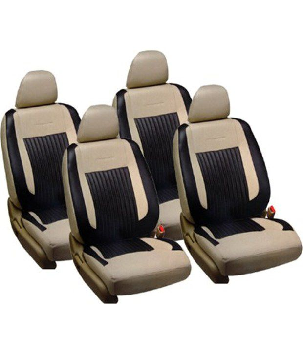 Vegas PU Leather Seat Cover For Hyundai Elite I20 Buy