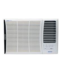 Voltas 1.5 Ton 3 Star 183 Dya Window Air Conditioner