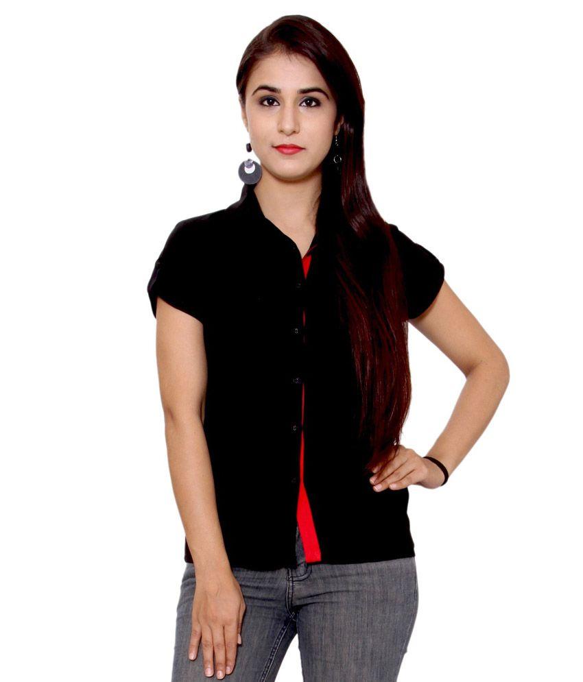 GMI Rayon Shirt