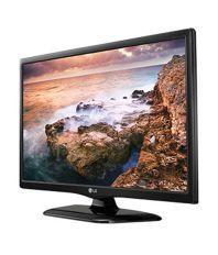 LG 22LF460A 55 cm (22) Full HD LED Television