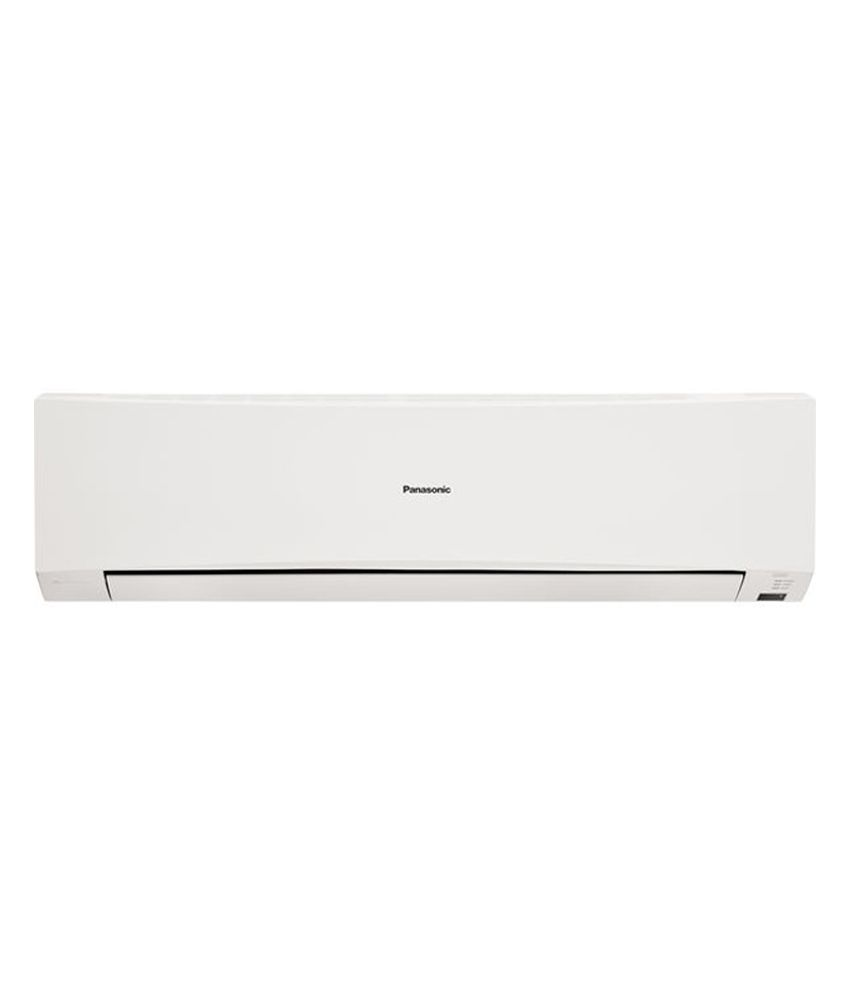 Panasonic-CS-UC18RKY3-2-1.5-Ton-3-Star-Split-Air-Conditioner