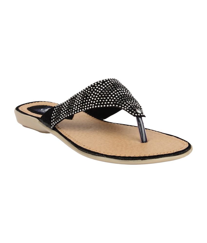 Womens footwear buy online india