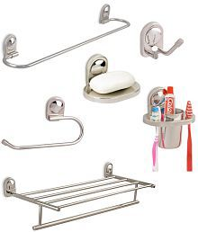 Bathroom Accessories Fittings perfect bathroom accessories fittings best towel rack toilet paper