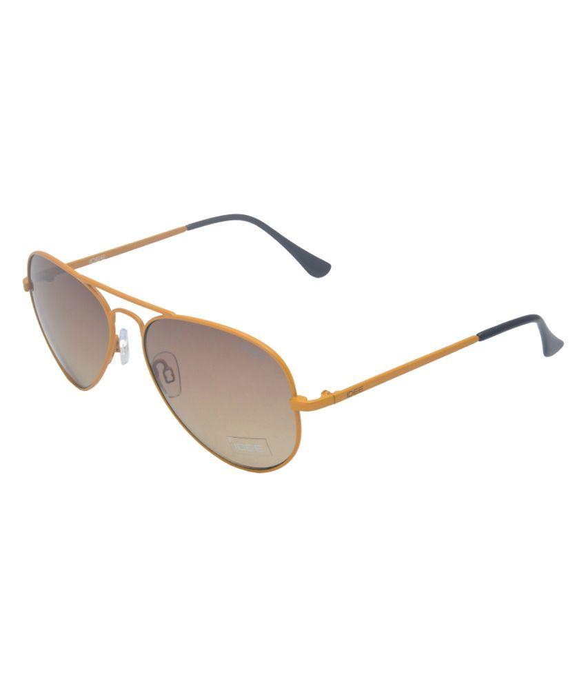 titanium sunglasses xyhj  titanium sunglasses