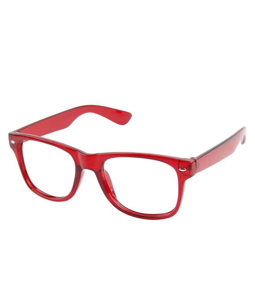 Aten Olive Medium Unisex Wayfarer Sunglasses