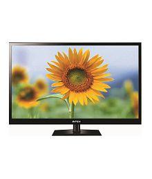 Intex LED-2011 50 cm (20) HD Ready LED Television