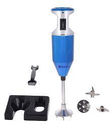 Sunmeet Duke Blue 200 Watts Direct Factory Outlet Save On Retailer, Distributor And Wholesaler Margin