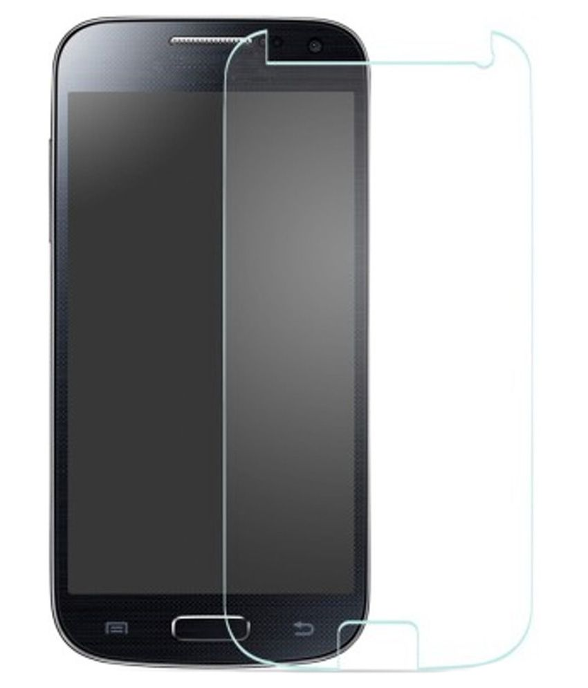 Ace HD Tempered Glass Screen Guard for Nokia Lumia 525 - Mobile Screen Guards Online at Low Prices | Snapdeal India