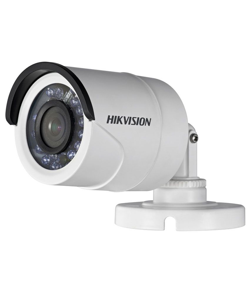 Cctv Cameras To Be Installed In Jalpaiguri besides  further Reasons To Have A Wireless Home Security System moreover 501 as well Sbk 100p To Use From 100mm. on cctv installation