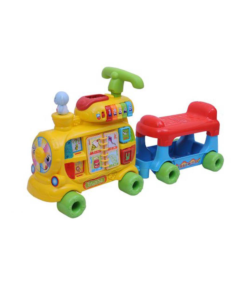 Baby Kids Birthday Gift Toy