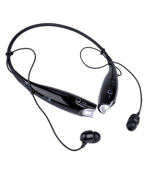 how to buy bluetooth headphones