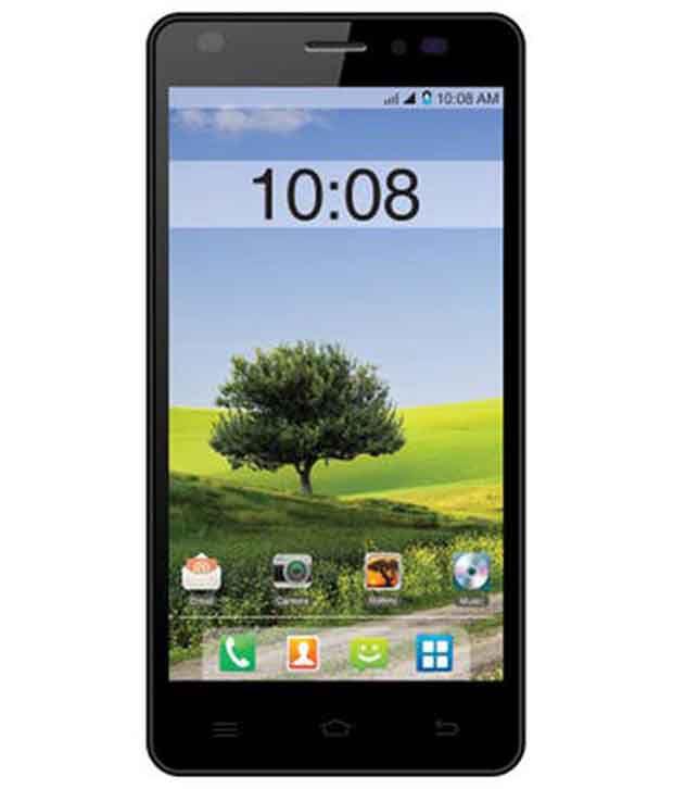Intex cloud n best price india