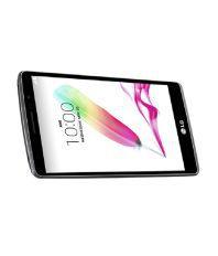 LG G4 Stylus Titan (16GB, Titanium)