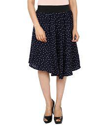 a8b124bab3 Skirts : Buy Women's Long Skirts, Mini Skirts, Pencil Skirts, Maxi ...