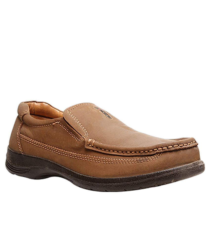 bata brown casual shoes buy bata brown casual shoes