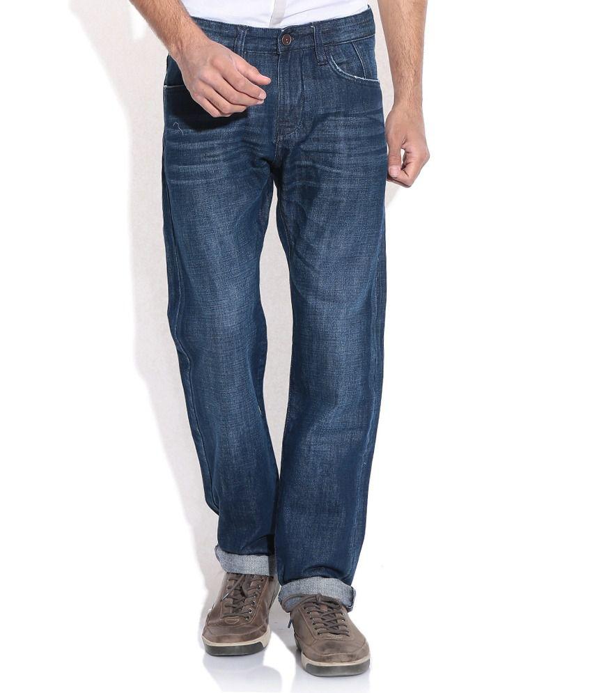celio blue slim fit jeans buy celio blue slim fit jeans. Black Bedroom Furniture Sets. Home Design Ideas