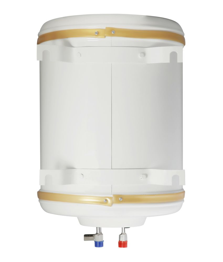 power 25 litre 5 star storage water heater price in india buy