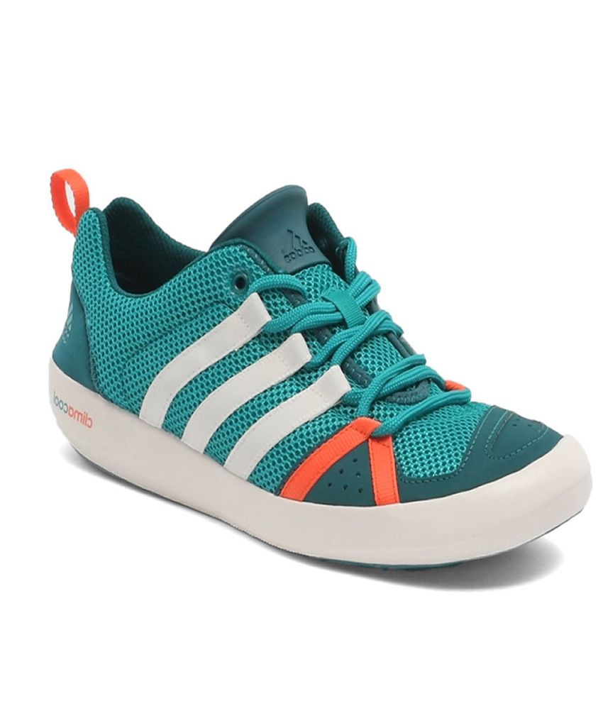 Online Adidas sports shoes: Shopping for adidas Men sports shoes online at best price in India from Jabong. Check out sports shoes, running shoes for men from Adidas online store @Jabong. COD 15 Day Return Free Shipping.