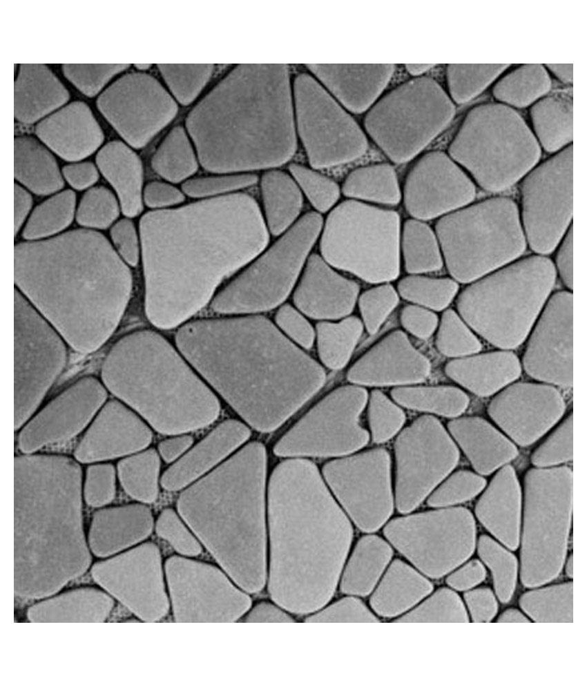 buy wall art grey pebbles online at low price in india snapdeal