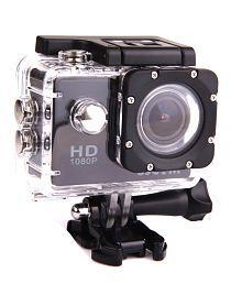 SJCAM Sj4000 Sports Camera