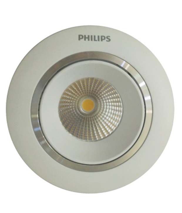 philips led ceiling lights catalogues. Black Bedroom Furniture Sets. Home Design Ideas