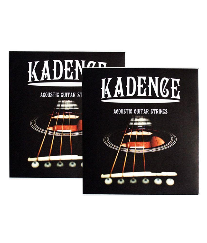 kadence acoustic guitar string buy 1 get 1 free buy kadence acoustic guitar string buy 1. Black Bedroom Furniture Sets. Home Design Ideas
