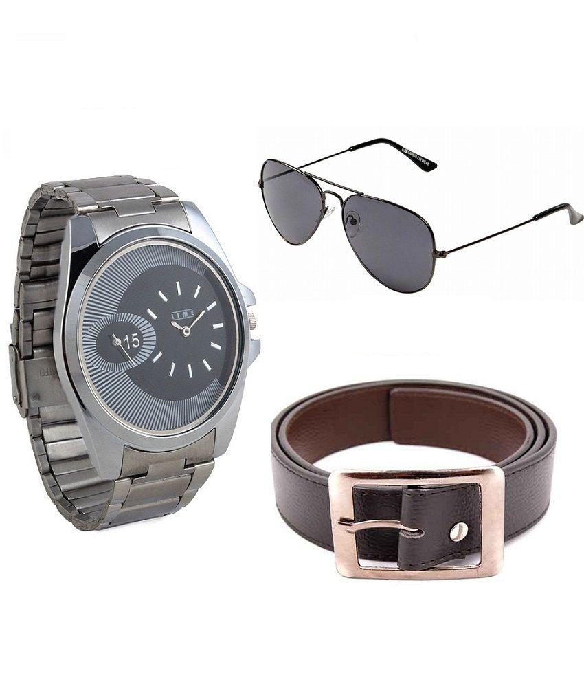 lime silver metal polycarbonate aviator sunglasses buy. Black Bedroom Furniture Sets. Home Design Ideas