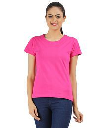 35eda0fd959c Tees for Women : By Women Tees online at best prices in India | Snapdeal