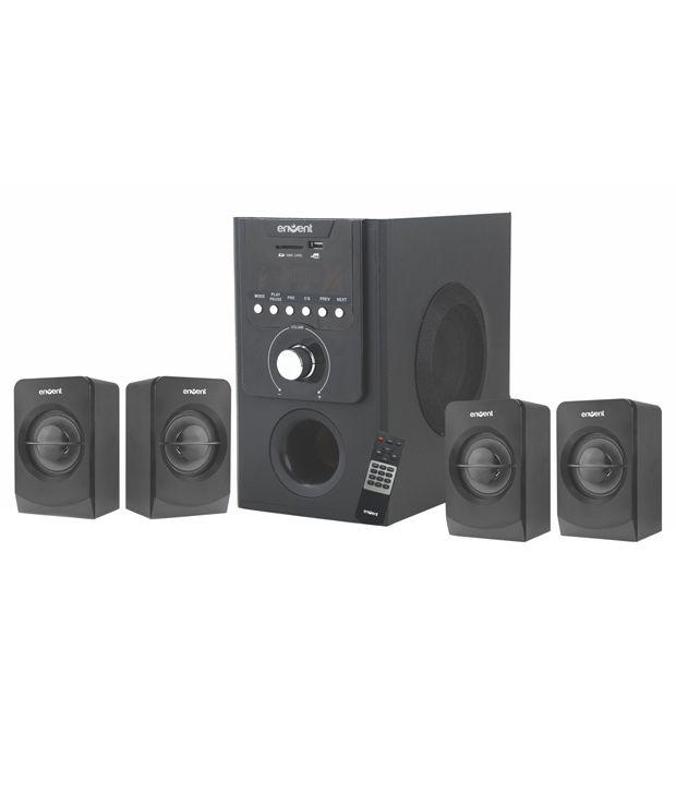 Envent-ET-SP41123-4.1-Speaker-System