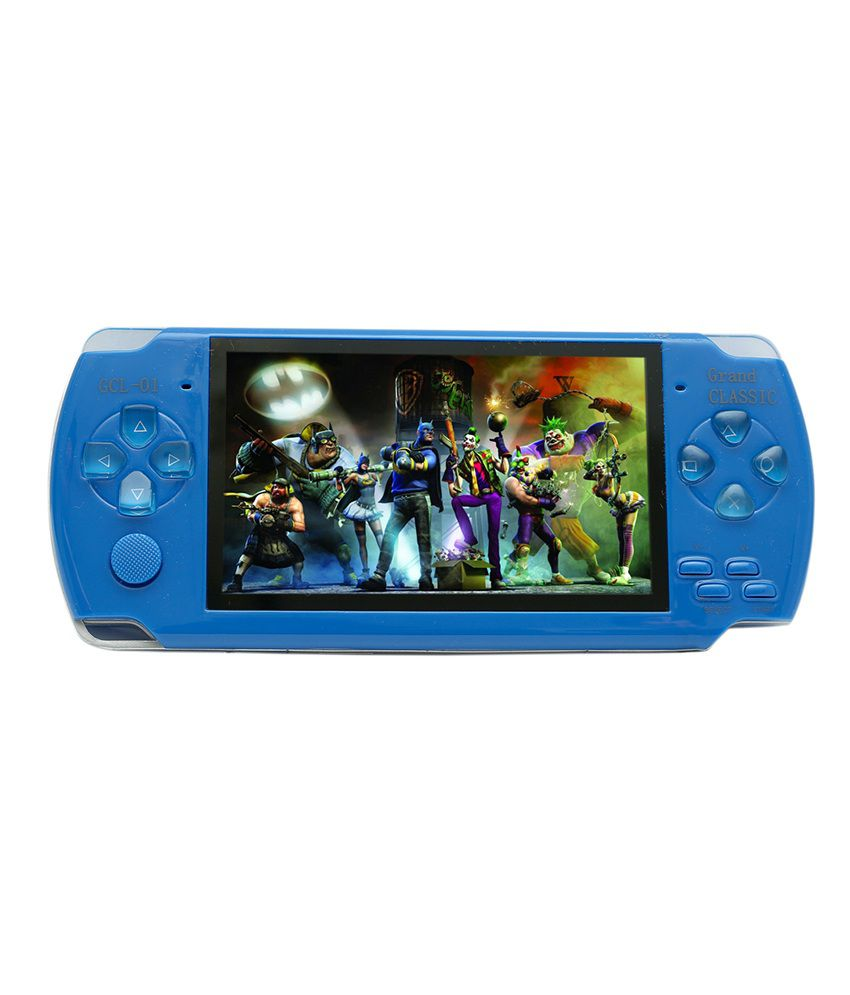 PLAYSTATION (PSP) : ABB GRAND CLASSIC - WORLD OF ENTERTAINMENT(video game)