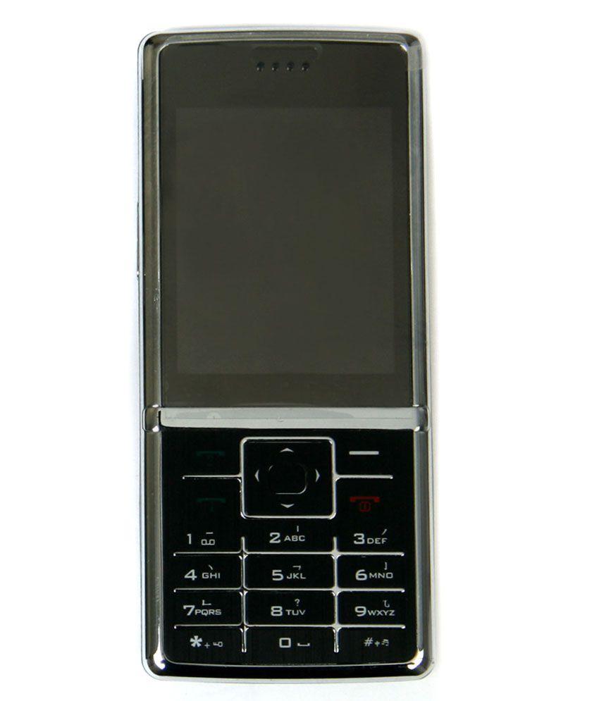 G-five LA6000 Black