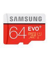 [Image: Samsung-64-GB-UHS-I-SDL002572237-1-e8bcb.jpg]