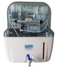 My Dew 12 MD200 Reverse Osmosis Water...