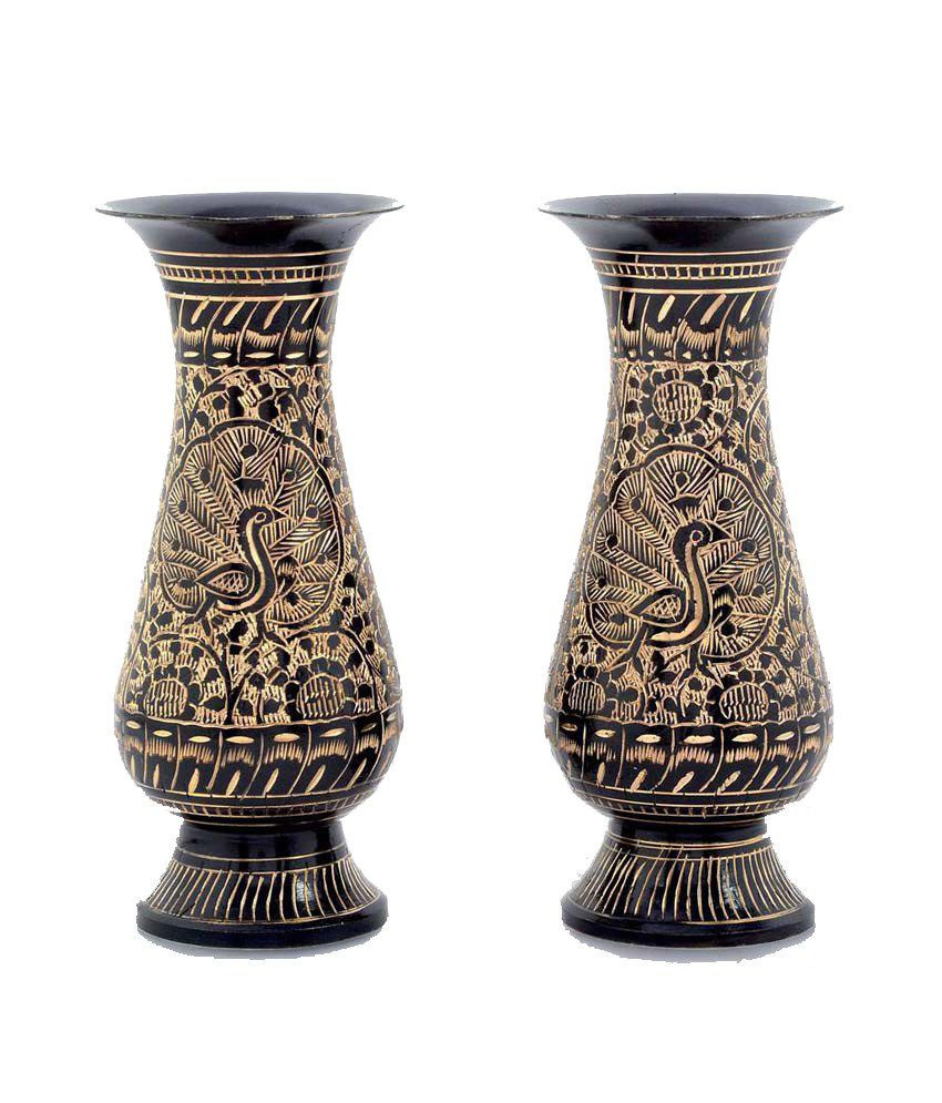 flower vase in flipkart with Desert Eshop Jaipuri Golden Meenakari Suhaag Sindoor Box Pair 402 Price P8pogk1y on Itmehqx5whffkfcg also Oviya Green Drop Earrings Ha e845662 additionally 11267906 Leo Calendar Artist Dishant Bhatia likewise Cloth Door Toran With Cowrie And Woolen Balls Decorative Door Hanging Cloth And Cowrie 9672525 as well 5593756 Smiling Pig Flower Pot Garden Planter.