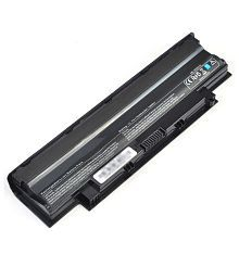 Used, Dell J1KND 6 Cell Laptop Battery-n4110 series for sale  Delivered anywhere in India