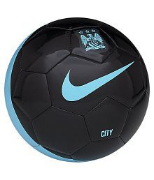 0d399f07921e Footballs  Buy Footballs Online at Best Prices in India on Snapdeal