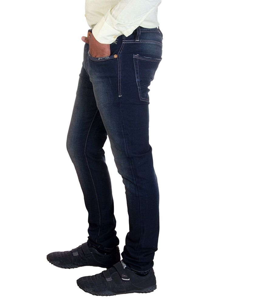 buy burberry jeans online india