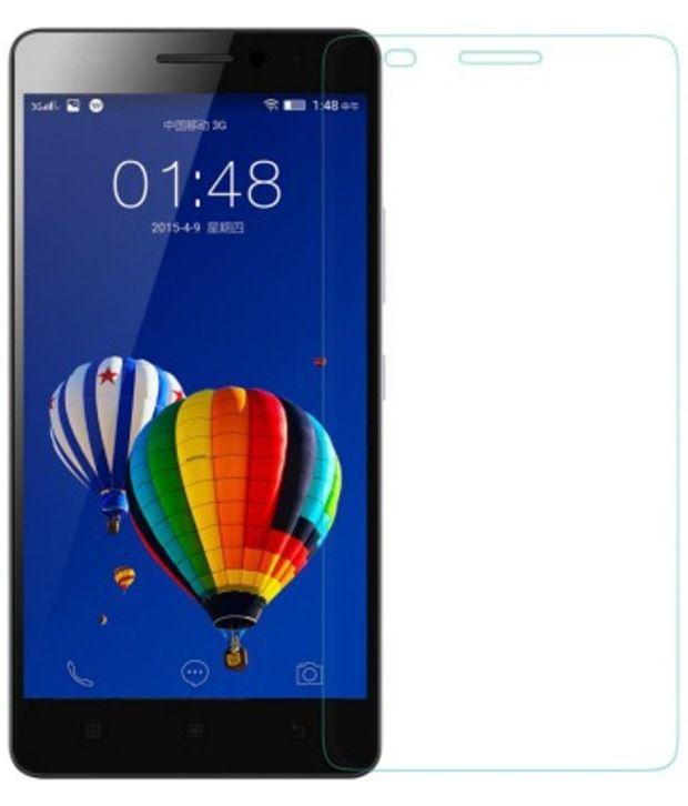 Motorola Moto X2 Matte Screen Guard by Kosher Traders