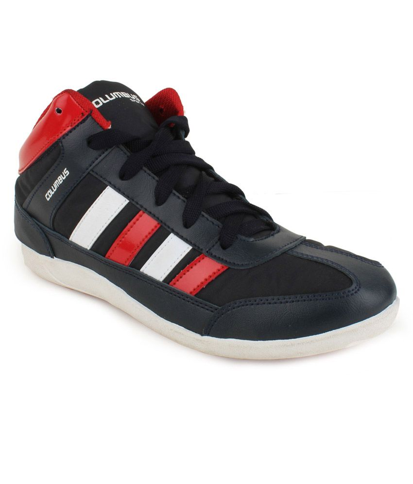 Columbus sports shoes online shopping