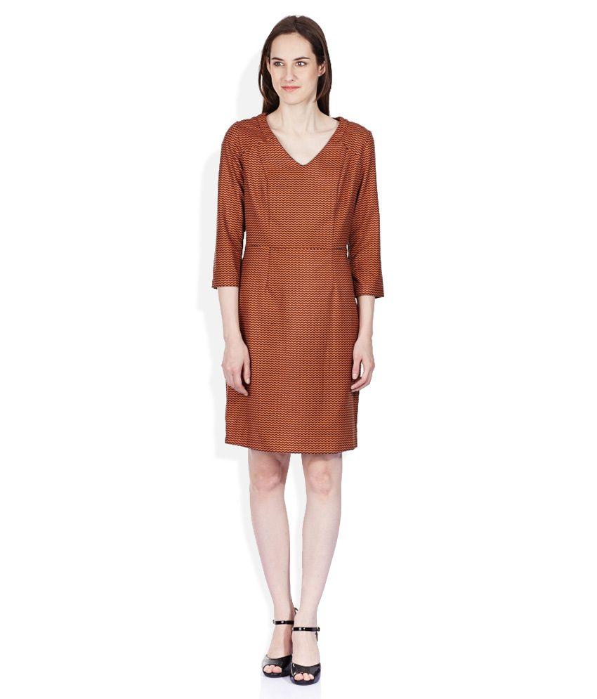 Sisley Clothing Online India