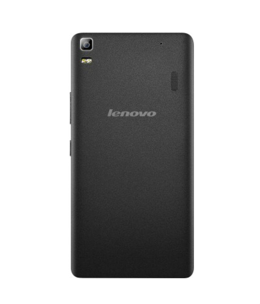 buy popular 8e64d 41b78 Lenovo ( 8GB , 2 GB ) Black