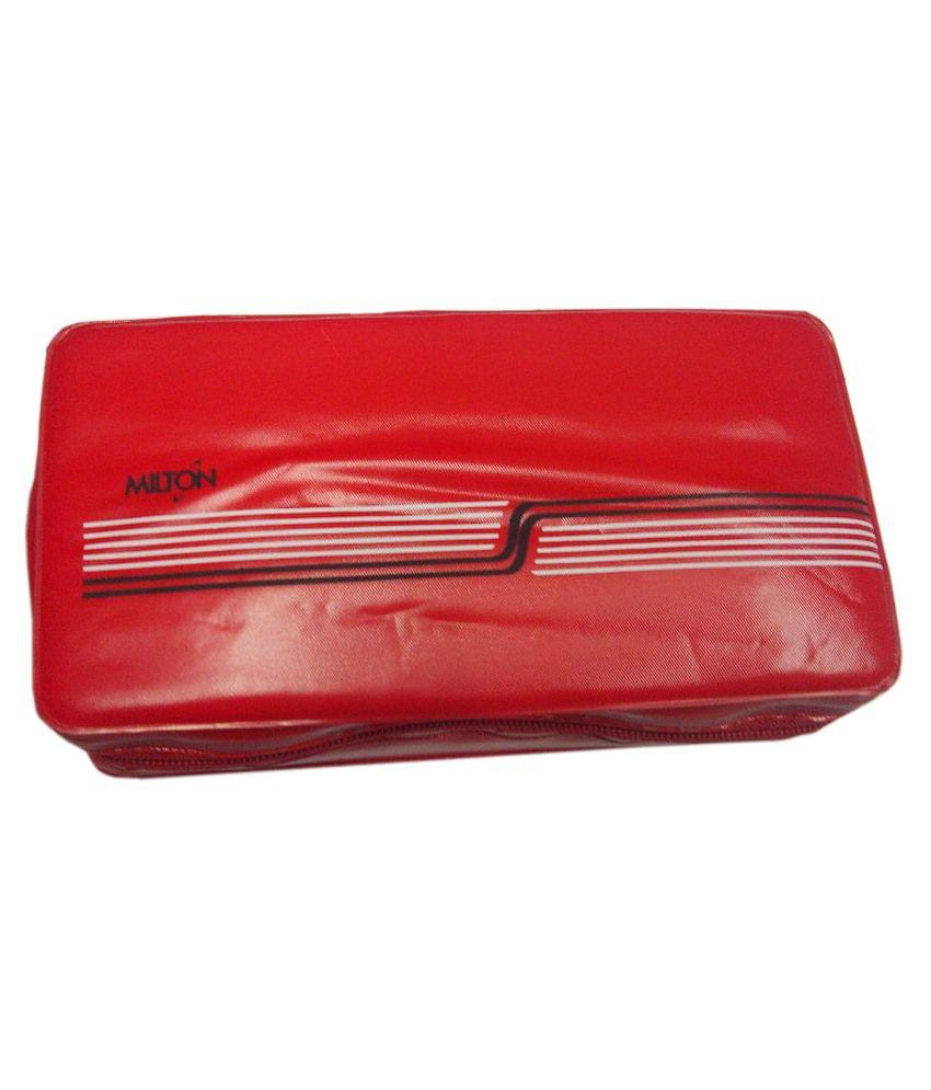 Milton Lunch Box